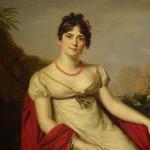 Joséphine Hermitage Amsterdam