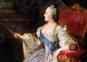 Catharina de Grote 3