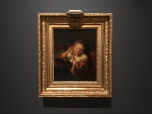 meisje-oorbel-rembrandt